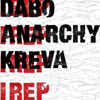 「I REP」/DABO, ANARCHY, KREVA